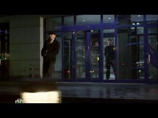 Розыскник 2 серия (русские боевики и фильмы)