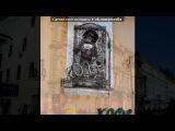 «Прогулка по Нижнему Новгороду.» под музыку Ирина Круг -  Где ты....(ммм... душевный шансончик). Picrolla