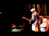 Buddy Guy _ Quinn Sullivan (13 Yr. Old) - Buddy's Blues (Live At House Of Blues, Boston 2010)