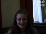Ирина Пегова в Воронеже