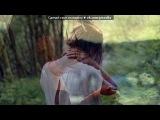 «Статус Дня! Только самое лучшее!» под музыку Пам пара пам пам - :D. Picrolla