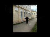 «субботник 2012» под музыку Бони Эм - Дади Кул. Picrolla