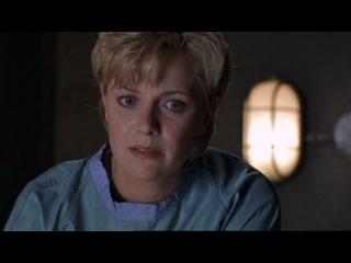 Звёздные врата SG-1 / Stargate SG-1 2 сезон 19 серия