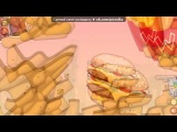 Вормикс под музыку Radio RecordDanse 2012 - Hardwell vs Gotye feat Kimbra
