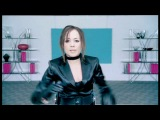 Camille Jones Vs Fedde Le Grand - The Creeps