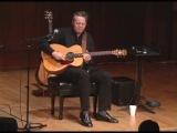 Guitar Boogie Tommy Emmanuel