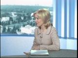 Жанна Колмагорова в программе