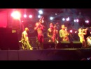 Ленинград - Любит наш народ (Live Kubana 2012)