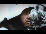Discovery Channel Вторая мировая в HD цвете 4_13