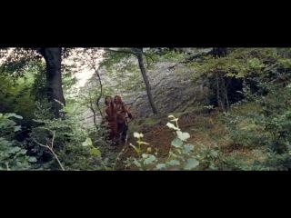 Последний неандерталец / Ao, le dernier Néandertal (2010) приключения, история