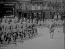 Первая Мировая Война (Великая и забытая) Серия 26