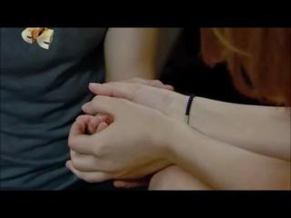 Эрика - С первого взгляда (История любви Андрея и Даши в Закрытой школе...)Как жалко что Даша умерла,её больше нет.ОНА ЛУЧШЕ ВСЕ