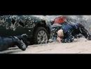 РЭД 2 (рус. трейлер) телекинез андроид философы астрал 2 metallica 3d риддик безумные преподы паранойя рэд 2
