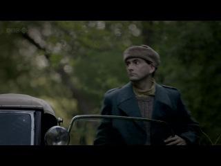 Шпионы Варшавы: 1 серия (rus/Mostfilm)
