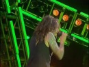 Korn hold on live argentina quilemes rock 2008
