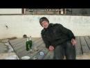 С моей стены под музыку Олег Виник Счастье Picrolla