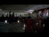 ИГРОК (1992) - триллер, драма, мелодрама, комедия. Роберт Олтмен
