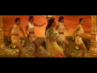 Chalo Ishq Ladaaye - dance (2002)
