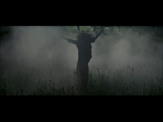 Loreen - Euphoria (клип.)