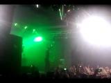 Gus Gus - Daniel Agust душевно танцует