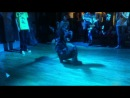 Расколбас-Барабас Battle - Breaking 2x2, баттл за 3-4 место