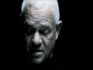 U.d.o. -  i give as good as i get (2011, official clip) (ex accept)