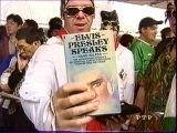 Дневник Чемпионата мира 2002 (РТР) - 1 выпуск (1.06.2002).