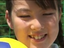 [FI-024] Nanase Sayaka - FANCY IDOL