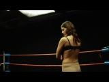 Cali Logan def Nicole Oring (DTW)(S.G.)