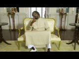 Snoop Lion - Here Comes The King (feat. Angela Hunte) (2013)