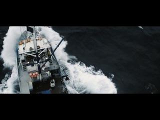 Фильм «Человек из стали» 2013. Смотерть онлайн!