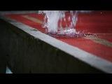 Step Up 3 | Шаг Вперед 3 | Танец Лося на воде| HD