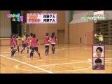 Nogizaka46 - Nogizakatte Doko ep50 от 16 сентября 2012