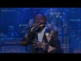 Will.i.Am feat. Eva Simons - This Is Love (Live)