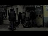 Эди / Edi (2002 - Польша), режиссёр Пётр Тшаскальский / Piotr Trzaskalski