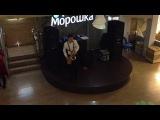 Moroshka Live@Live House vs. Vadim Soloviev