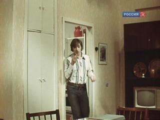 Дни хирурга Мишкина - 3 серия