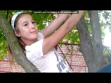 мои лучшие друзья и подруги я люблю вас )))))))))) под музыку 5ivesta Family Лоя - ты и я ...на растоянии звонка... Picrolla
