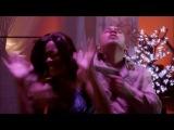 Daniel Licht - DEXTER - Blood Theme (Kiss Kris Remix)