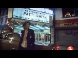 Патти Смит. Мечты о жизни.2007.SATRip