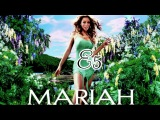 Mariah Carey - 5 Octaves in One Minute