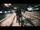 Noize Mc - Вселенная бесконечна (ОФИГЕННЫЙ СУПЕР-КЛАССНЫЙ КЛИП 2013)