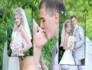 НАША СКАЗОЧНО КРАСИВАЯ СВАДЬБА;-) Самые замечательные моменты из нашего прекрасного дня 30 июня 2012 года:-)