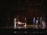 A Magician's Misfortunes (Takarazuka, Moon, shinjinkouen, 2007)