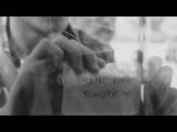 Beat Service feat. Neev Kennedy - But I Did (Xtigma Remix)
