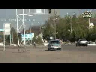 Кулан Луговой город тараз. оператор Даулбеков Ернар