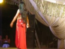 Египет, 2009 год. Шоу 1001 ночь. Танец живота.