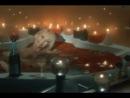 Где растут дикие розы(Кайли Миноуг и Ник Кейв) - Даниил Страхов и Елена Корикова