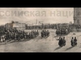 Алексей Кунгуров. Искажение истории - как метод управления сознанием. Часть 4. Александрийская колонна.