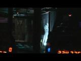 Люди в черном: Атака чужого (2000) Short-Movies.ru